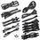 Thumbnail: EVGA SuperNOVA 1000 P2, 80+ PLATINUM 1000W