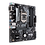Thumbnail: ASUS PRIME B365M-A