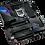 Thumbnail: ROG STRIX Z590-E GAMING WIFI