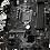 Thumbnail: MSI B365M-PRO-VDH