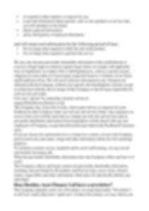 Buckey Asset Finance Ltd Privacy Policy 2