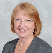Kathy Wilson.jpg