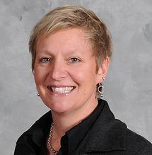 Lisa Severt.JPG