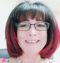 Donna Himes Richmond KY