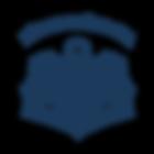 rbp_logo_lv.ed8264501f95.png