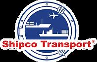 ShipcoTransport.png
