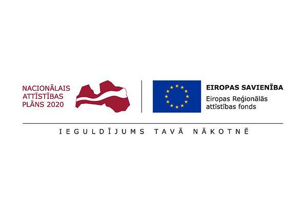 LV_ID_EU_logo_ansamblis_ERAF_RGB.jpg