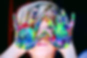 pexels-photo-1148998.jpeg