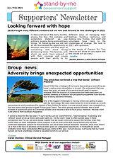 Stand-by-me Newsletter Jan Feb 2021.jpg