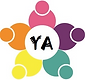 YA Logo.png