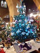 Christams Tree Festival 2019.jpg