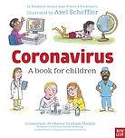 coronavirus-fc-600x660-blur-q80.jpg