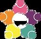 sbm-logo pic_edited.png