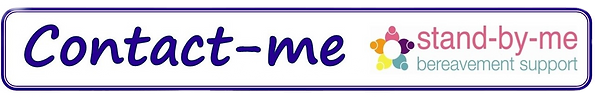 Contact-me logo final_edited.png
