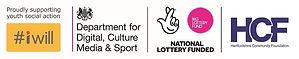 YSAF new logo smaller.jpg