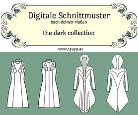darkcollection.jpg