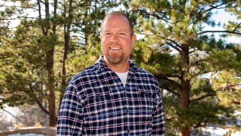 Scott Headshot-2429.jpg