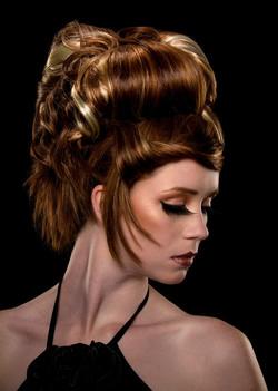 Hair Contest #2