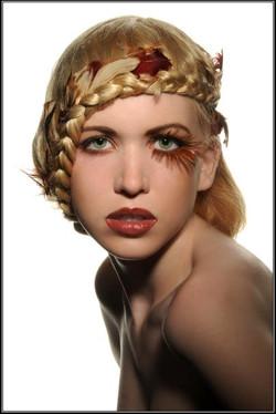 Hair_ Devon__Makeup_ Diana__Photog_ Thomas__Model_ Chelsea