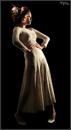 Hair_ Devon Langlas__Photographer_ Thomas Van Dyke__Model_ Diana