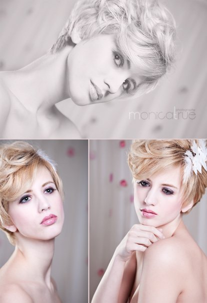 hair_ Devon__Makeup_ THomas Van Dyke__Model_ Jana (Czech Republic International model)__Photog_ Moni