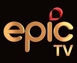 EPICTV | Chargeriptv