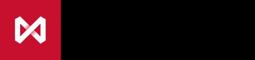 Бизнес Навигатор - аудит, консалтинг