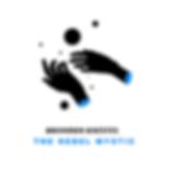 Logo Rebel Mystic.png