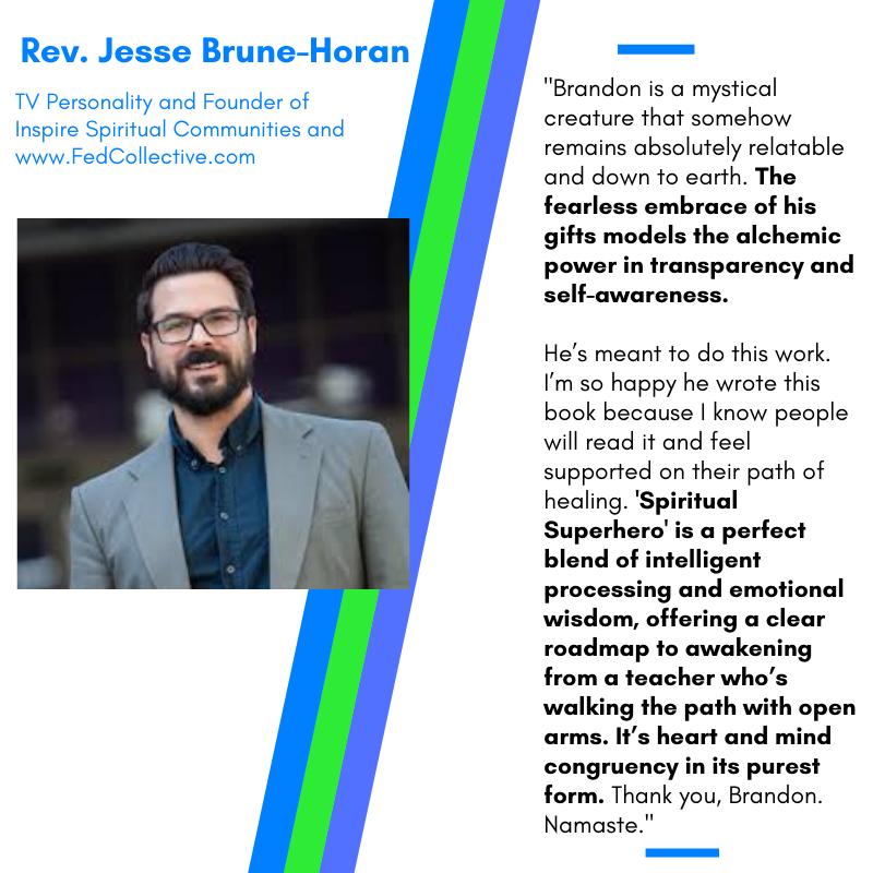 Jesse Brune Horan Endorsement.png