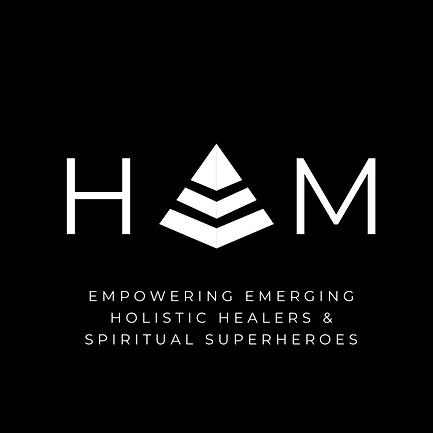 HoM Logo Main 7.2020.png