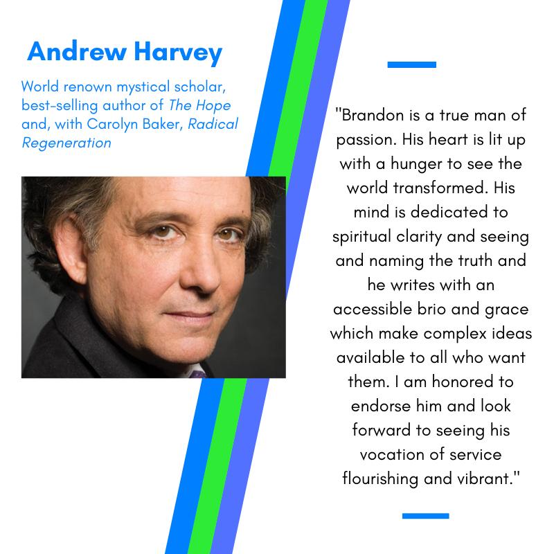 Andrew Harvey Endorsement.png
