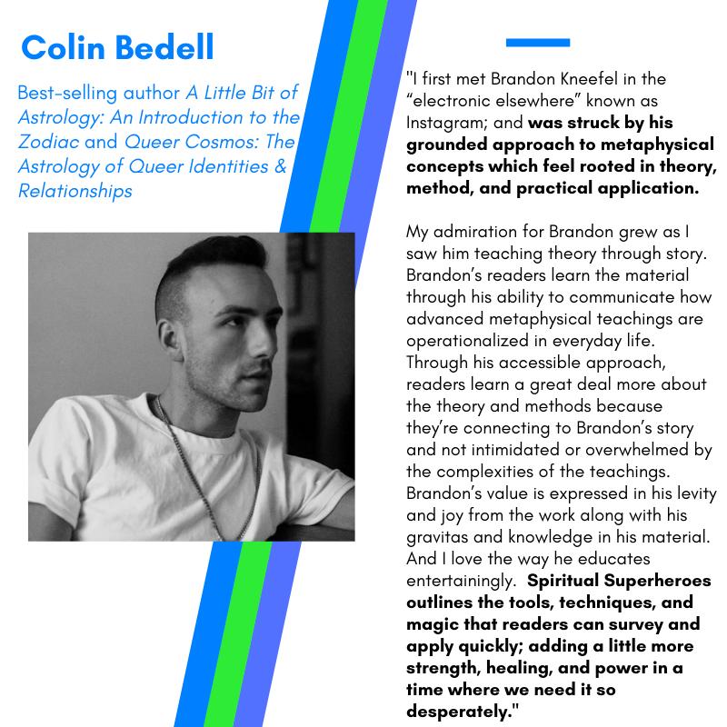 Colin Bedell Endorsement.png