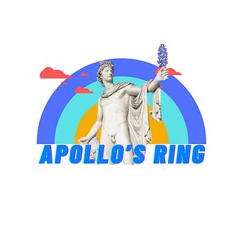 Apollo's Ring Logo (1).png