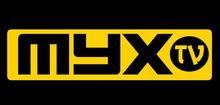 myxtv-1024x490.jpeg