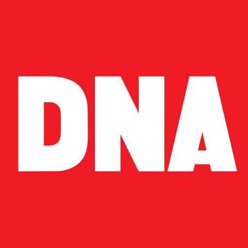 DNA logo.jpeg