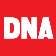 DNA logo.jpeg