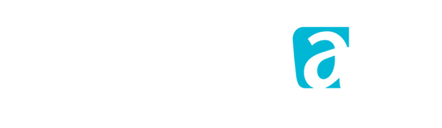 Advocate logo.png