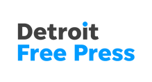 MI_Detroit_Logo_Scnd-nEds_FullClr_RGB_60