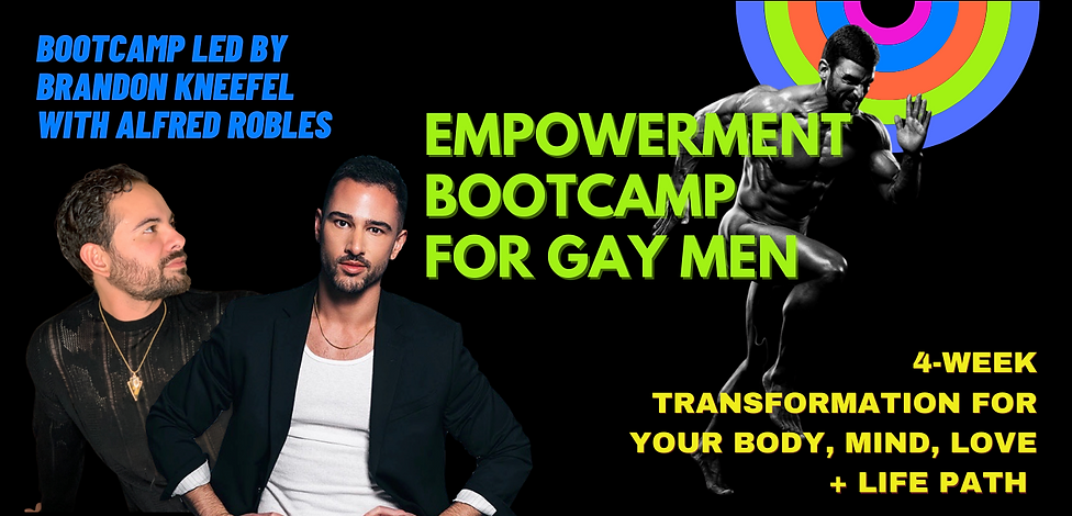 Empowerment Banner.png