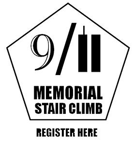 bw logo register logo.png