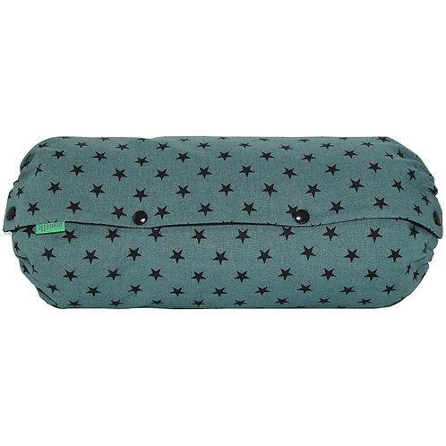 抱っこひも収納カバー [セラドングレイスター] 日本製 リバーシブル しっかり生地 [90日保証付] acortile(アコルティーレ)