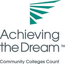 Acheiving the Dream Logo