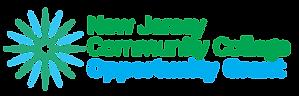 NJCCOG-logo MErcer site 2.png