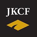 JKCF.png