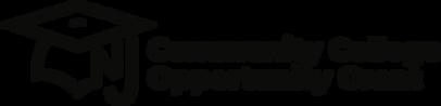CCOG Logo Black500.png