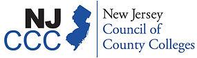NJCCC Logo.jpg