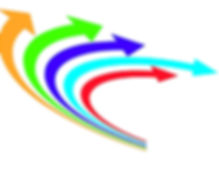 Guided Pathways Logo
