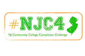 NJC4 Logo