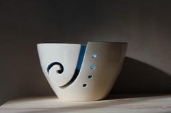 yarn_bowl_bleu_face