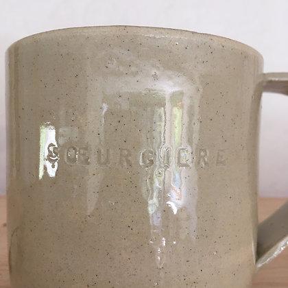 Mug Soeurciere